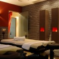 Voucher Hidroacupressivo no Augusta Spa Resort