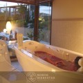 Regalo Wine Sibaritas Beauty con Spa en Augusta Eco Wellness Resort