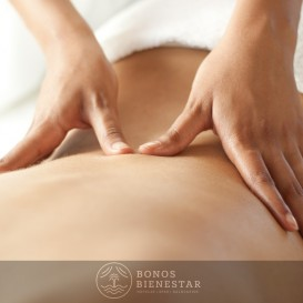 Voucher de Massagem Local em Eurostars Monasterio de San Clodio Hotel Spa