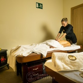 Massage, Exclusivity de Cerveja de 25 minutos em Casal no Beer Spa Alicante