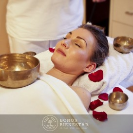 Rose Therapy em Elba Costa Ballena Beach & Thalasso Resort