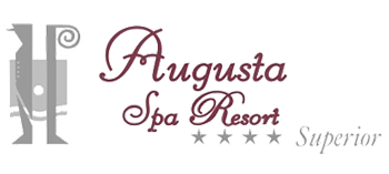 Augusta Spa Resort Hotel