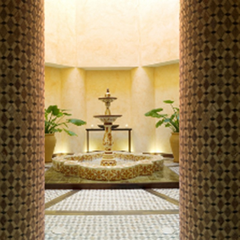 Caleia Mar Menor Golf Spa Resort
